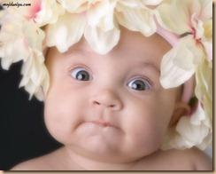 babies_50_010
